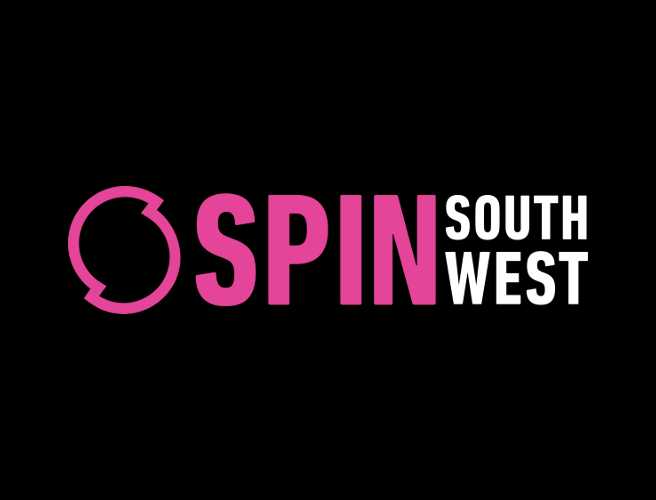 SPIN-SOUTH-WEST[174]